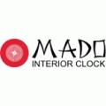 Mado (Япония)