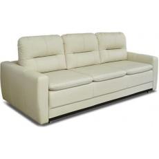 диван «Боcтон»