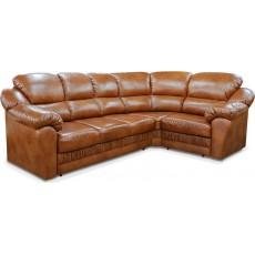 диван «Марсель»