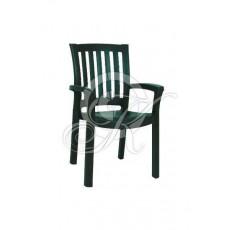 Кресло Анкона 50*58*90 ГС