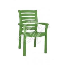 Кресло Капри 50*58*90 ГС