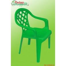 Кресло SEDIA