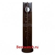 MadoНапольные часыMD-245