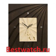 MadoНастенные часыMD-004