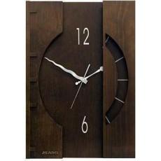MadoНастенные часыMD-005