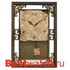 MadoНастенные часыMD-012
