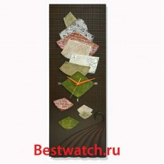 MadoНастенные часыMD-140
