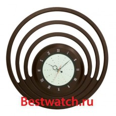 MadoНастенные часыMD-160