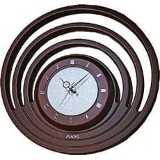 MadoНастенные часыMD-161