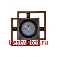 MadoНастенные часыMD-180
