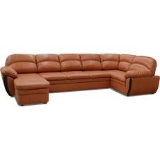 Модульный диван «Мистраль 2»