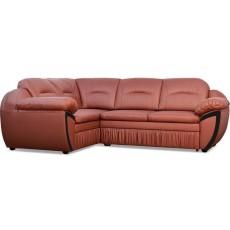 Модульный диван «Николь»