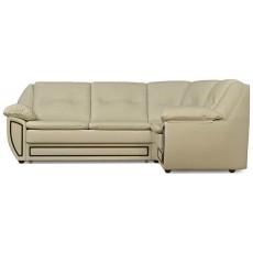 Модульный диван «Верона»