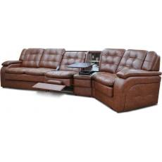 Модульный диван «Йорк»